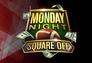 Monday Night Square Off