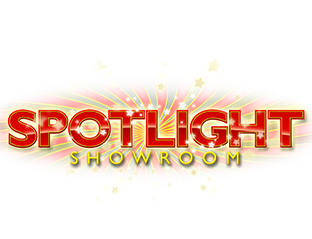 Spotlight 29 Showroom - Concerts and Events